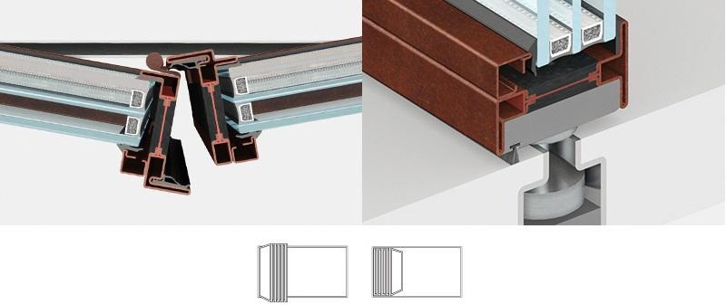 Folding Top Image